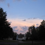 sunset_600x450